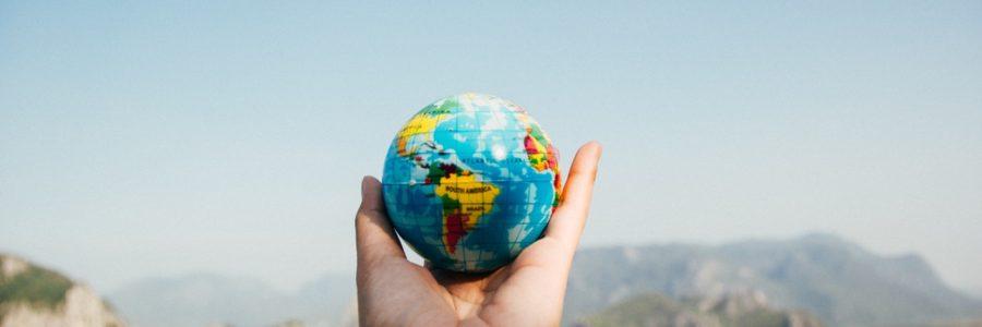 Seminario al BHR Hotel di Treviso: Costruire reti per supportare i processi di internazionalizzazione