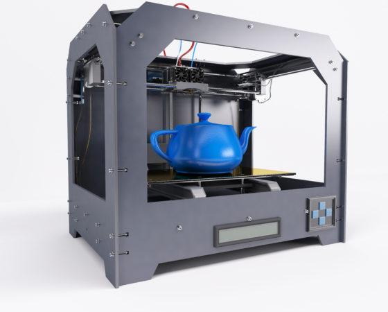 3D4VET: l'esperto in 3D