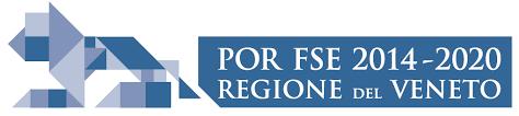 AICT 2018 – progetto cod. 3650-0002-985-2018 – Attività Veneto Orientale – VERBALE E GRADUATORIA DI SELEZIONE