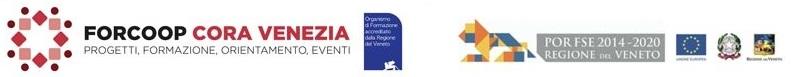 FORCOOP CORA Venezia