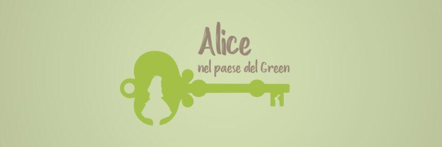 Le donne imprenditrici di Alice nel Paese del Green si presentano!