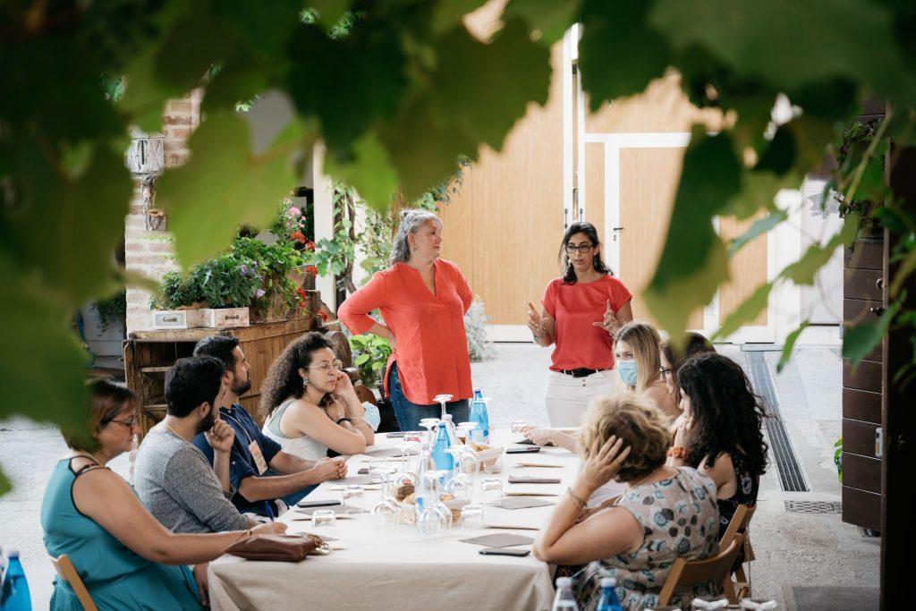 in-vino-expertise-2-transnational-meeting (2)